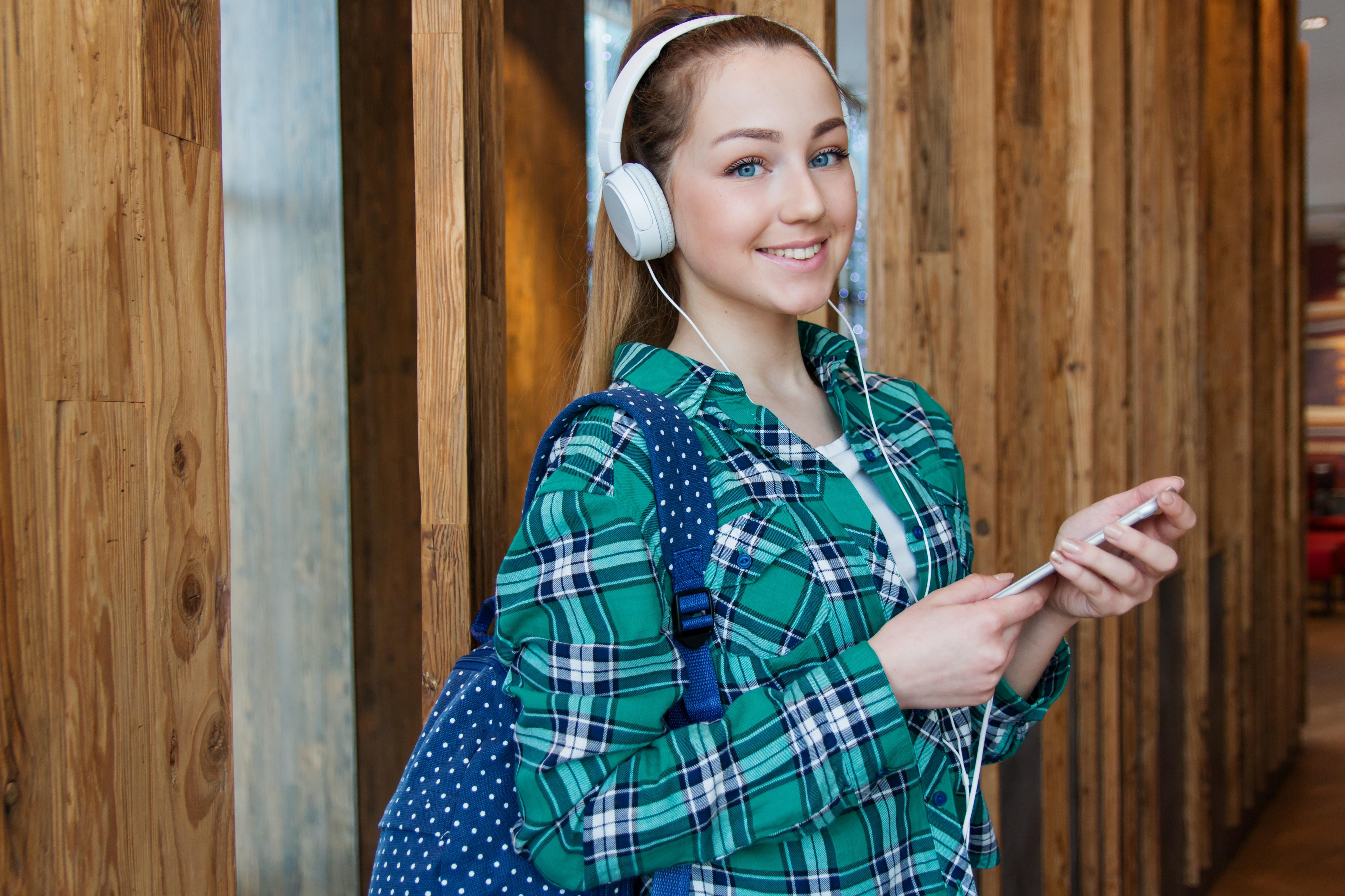 adolescent-attractive-backpack-1462633